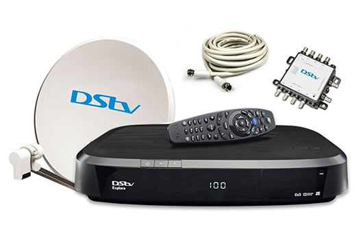 dstv-explora-package-installation-cape-town
