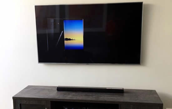tv-screen-mounting