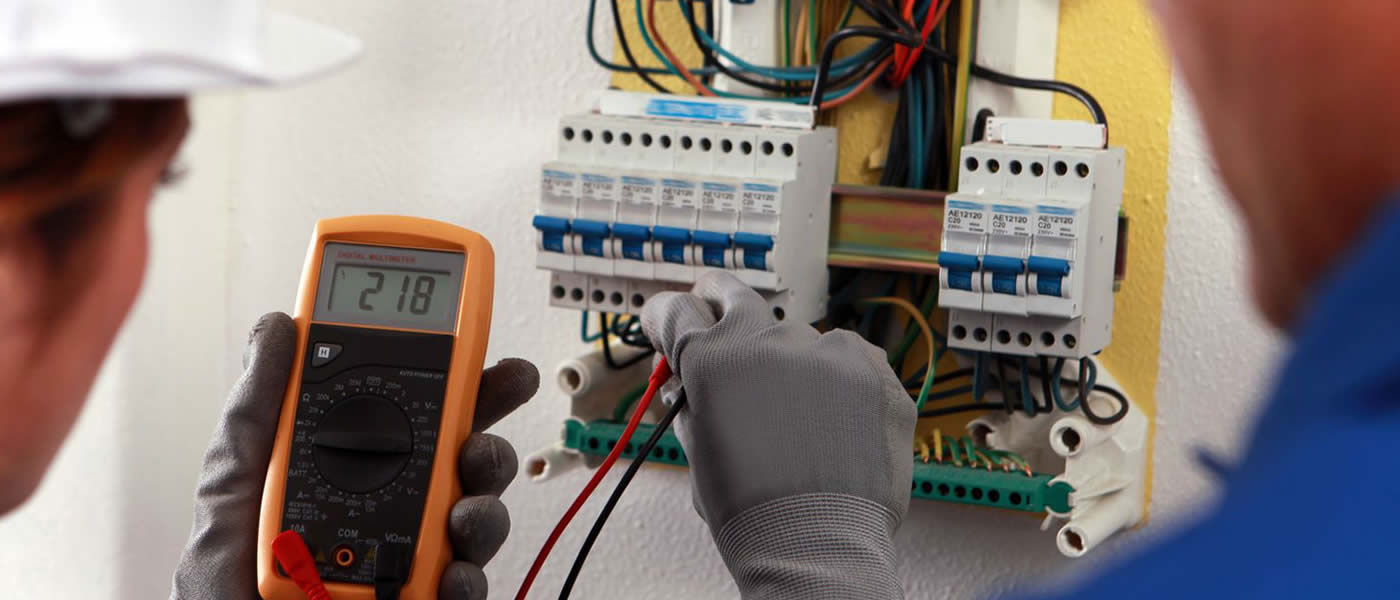 slider-electrician-services-eastern-cape