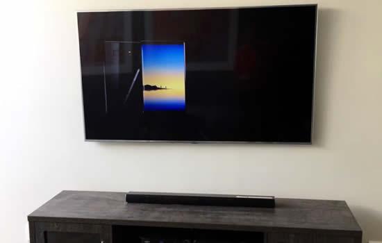 tv-screen-mounting